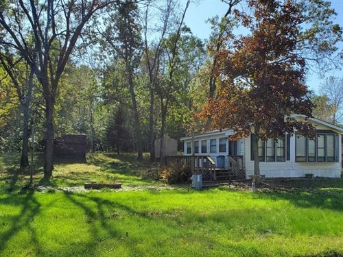Photo of 6-20&21 Woodhaven Lakes, Sublette, IL 61367 (MLS # 10546522)