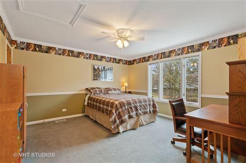Tiny photo for 603 Chateaux Bourne Drive, Barrington, IL 60010 (MLS # 10675522)