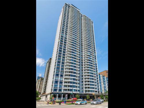 Photo of 1300 N Lake Shore Drive #13AB, Chicago, IL 60610 (MLS # 11055522)