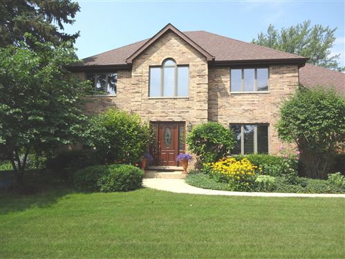 Photo of 4N580 Wescot Lane, West Chicago, IL 60185 (MLS # 11207522)