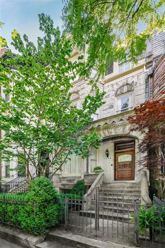 Photo of 1438 N Dearborn Street, Chicago, IL 60610 (MLS # 10747523)