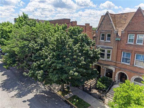 Photo of 3416 S Calumet Avenue, Chicago, IL 60616 (MLS # 10783523)