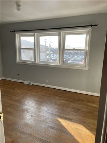 Tiny photo for 1815 N 15th Avenue #1, Melrose Park, IL 60160 (MLS # 10970523)