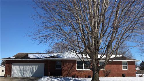 Photo of 1019 E Morine Drive, Hennepin, IL 61327 (MLS # 11003523)
