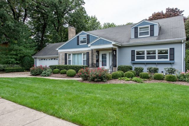 136 Westerfield Place, Grayslake, IL 60030 - #: 10521523