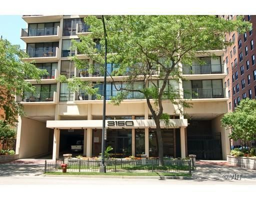 3150 N Sheridan Road #22C, Chicago, IL 60657 - #: 10598523