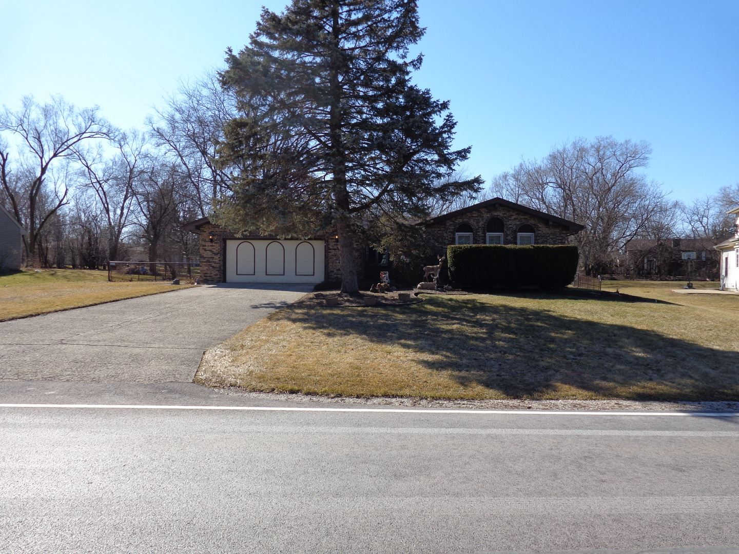 3N060 Springvale Road, West Chicago, IL 60185 - #: 10661523