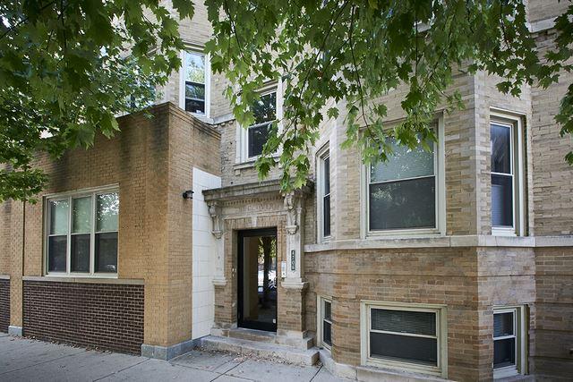 4706 N Winthrop Avenue #2B, Chicago, IL 60640 - #: 10726523