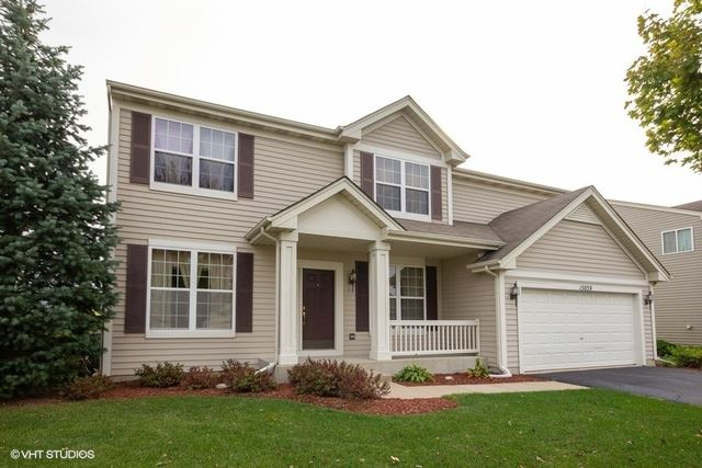 Photo of 15039 Meadow Lane, Plainfield, IL 60544 (MLS # 10898523)