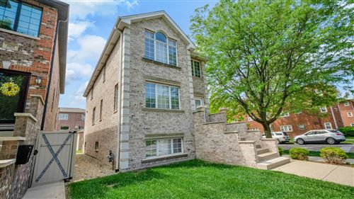 Photo of 6859 W 64th Place, Chicago, IL 60638 (MLS # 11124524)