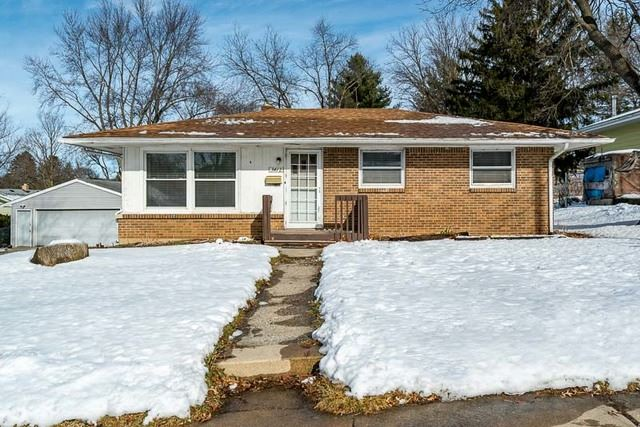3412 Harney Court, Rockford, IL 61108 - #: 10628524