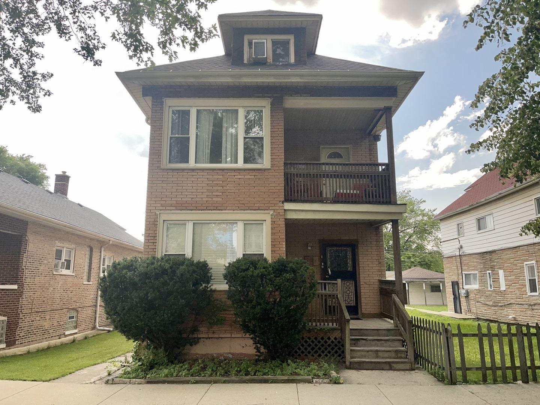 8506 S Kingston Avenue, Chicago, IL 60617 - #: 11156524