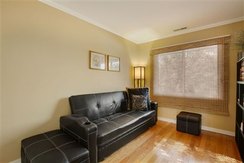 Tiny photo for 1273 Court D, Hanover Park, IL 60133 (MLS # 10970525)