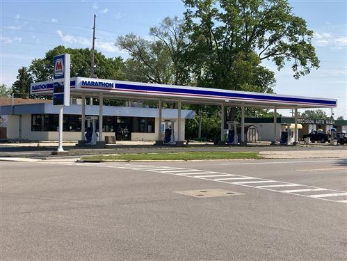 Photo of 530 W Dakota Street, Spring Valley, IL 61362 (MLS # 11090525)