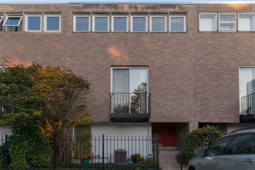 Photo of 5647 S HARPER Avenue, Chicago, IL 60637 (MLS # 11253525)