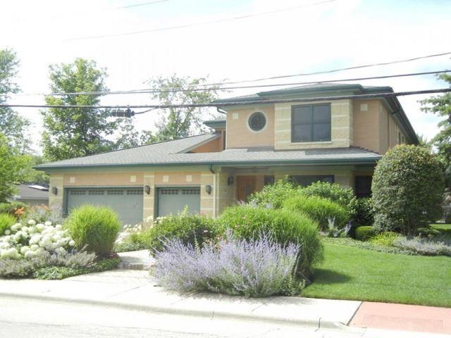 1104 Wincanton Drive, Deerfield, IL 60015 - #: 10721525