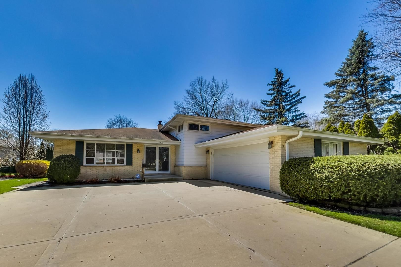 2017 E Euclid Avenue, Arlington Heights, IL 60004 - #: 10781525