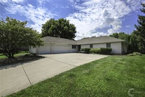 Photo of 24714 South River Trail, CHANNAHON, IL 60410 (MLS # 10466526)
