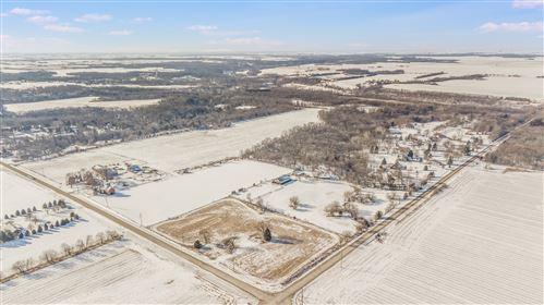 Photo of 3797 E 2603rd Road, Sheridan, IL 60551 (MLS # 10980526)