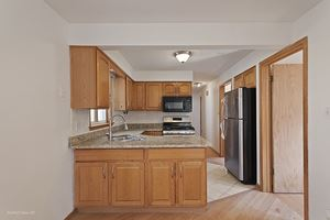 Tiny photo for 6716 W 63RD Street, Chicago, IL 60638 (MLS # 10970527)