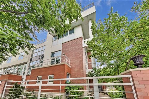 Photo of 2934 N Paulina Street, Chicago, IL 60657 (MLS # 10985528)