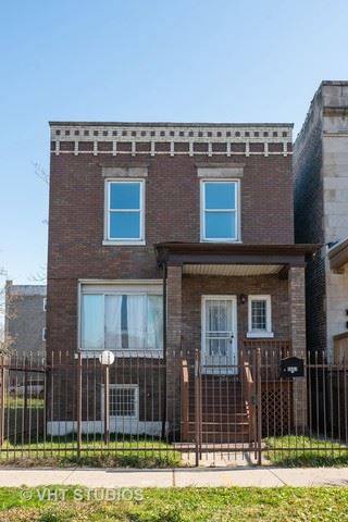 5607 S Wabash Avenue, Chicago, IL 60637 - #: 10653528