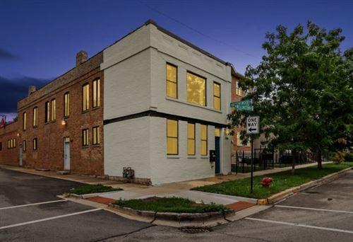 Photo of 1758 W Wellington Avenue, Chicago, IL 60657 (MLS # 11169529)
