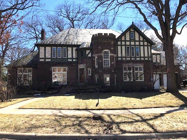 335 Glendenning Place, Waukegan, IL 60087 - #: 10317529