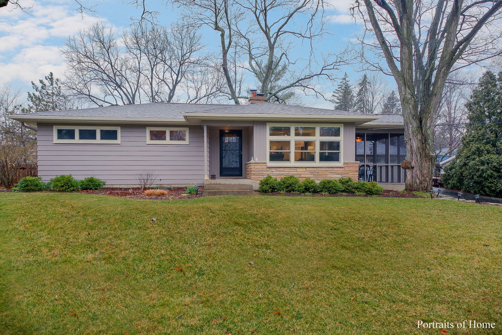 930 Forest Avenue, Glen Ellyn, IL 60137 - #: 10673529