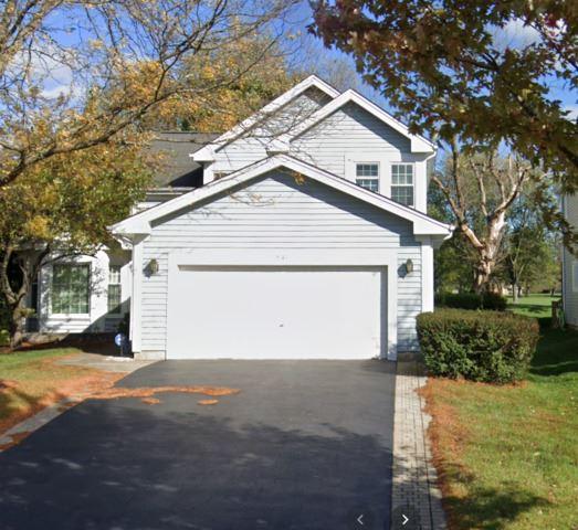 641 Rose Lane, Bartlett, IL 60103 - #: 10725529