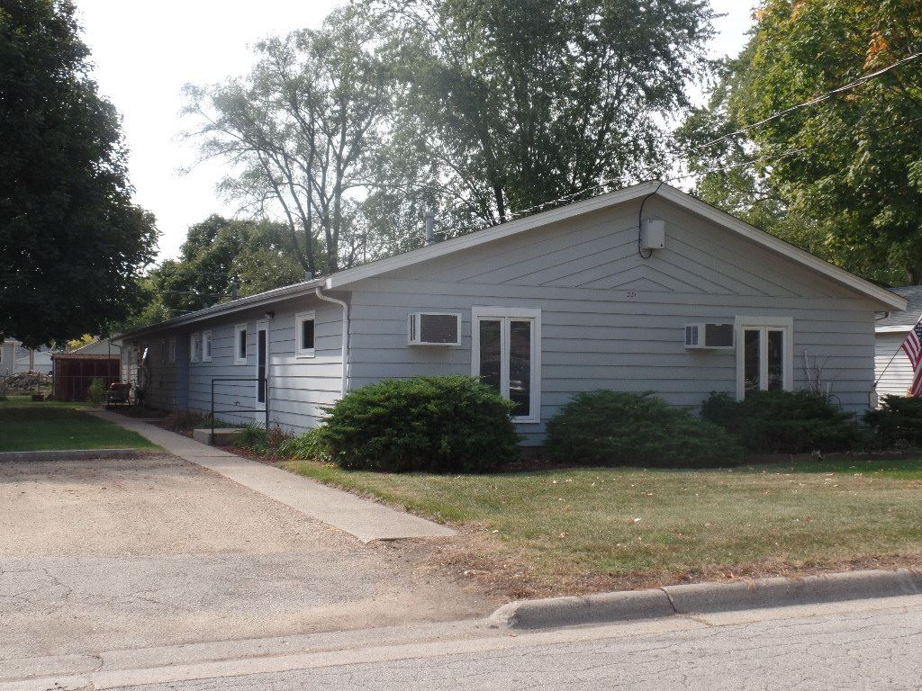 331 Belteberg Road, Loves Park, IL 61111 - #: 11235529