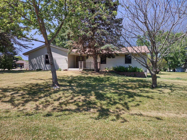 3576 Springwheat Drive, Rockford, IL 61114 - #: 11122530