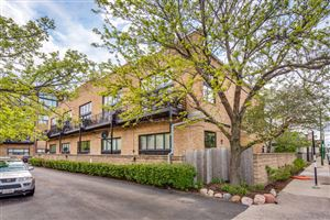 Photo of 2620 North Clybourn Avenue #201, CHICAGO, IL 60614 (MLS # 10380531)