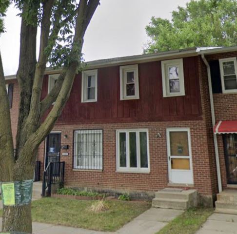 11103 S Green Street #A, Chicago, IL 60643 - #: 10774531