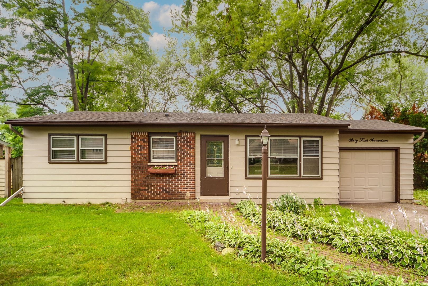 6417 Londonderry Drive, Cary, IL 60013 - #: 11156531