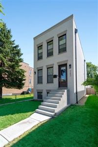 Photo of 3243 North Kenneth Avenue, CHICAGO, IL 60641 (MLS # 10483532)