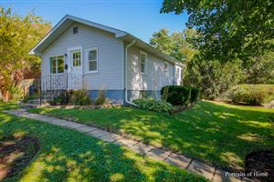 Photo of 139 South Park Street, Westmont, IL 60559 (MLS # 10531532)