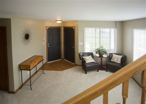 Tiny photo for 3048 Impressions Drive, Lake In The Hills, IL 60156 (MLS # 10666532)