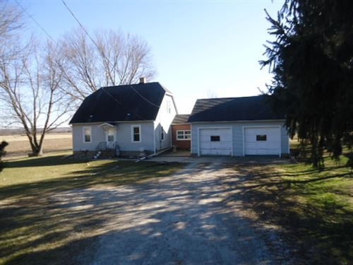 Photo of 1329 Western Road, Henry, IL 61537 (MLS # 10678532)