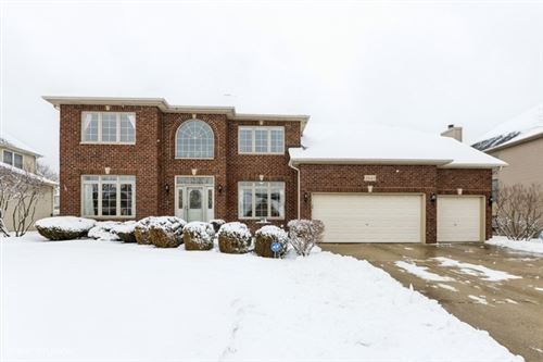 Photo of 2643 Lupine Circle, Naperville, IL 60564 (MLS # 10980532)