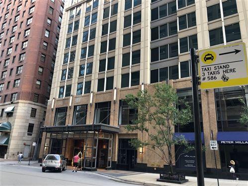 Photo of 57 E Delaware Place #3703, Chicago, IL 60611 (MLS # 10778533)