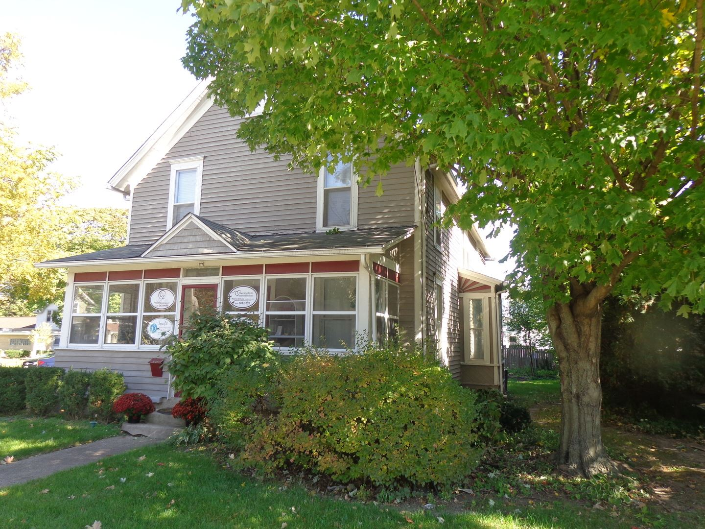 27 N 6th Street, Geneva, IL 60134 - #: 10711534