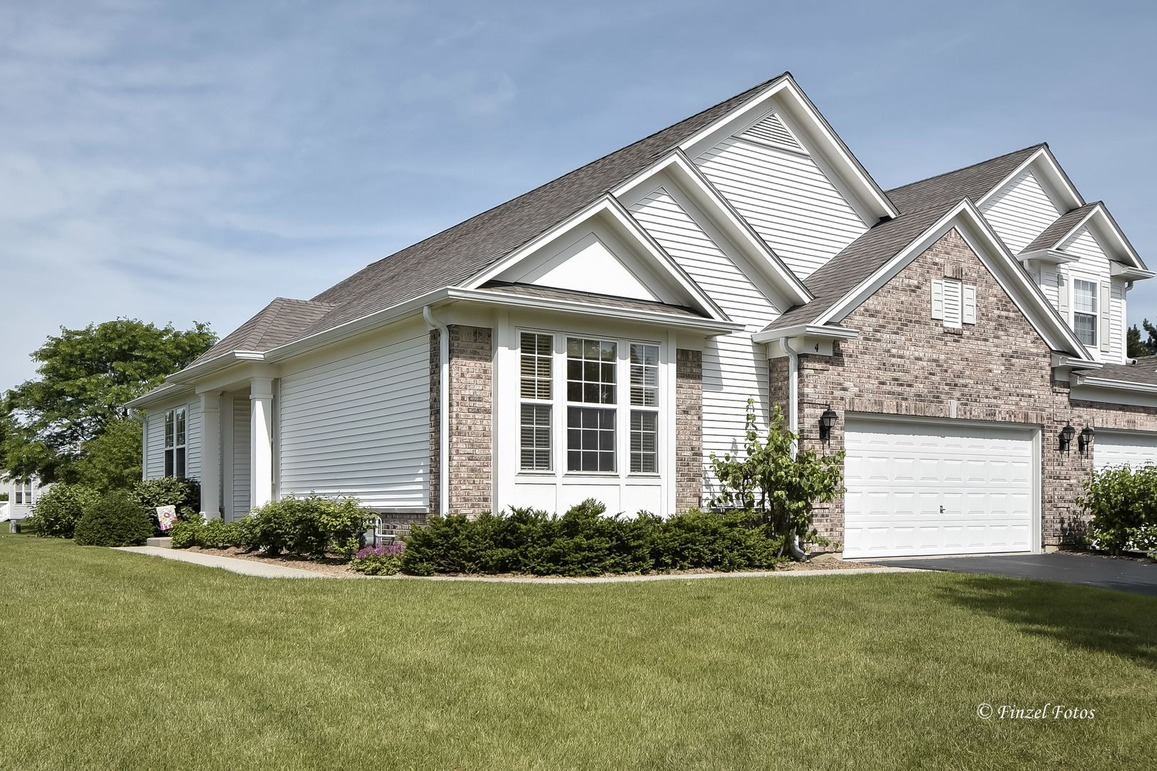4 Tiverton Court, Algonquin, IL 60102 - #: 10762534