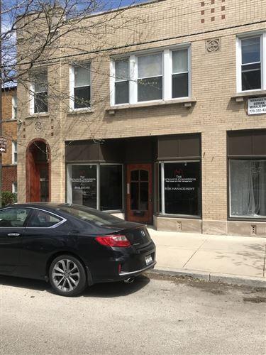Photo of 5816 W Higgins Avenue, Chicago, IL 60630 (MLS # 10724535)