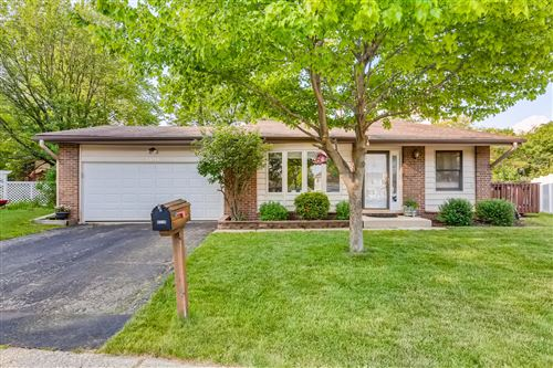 Photo of 5S715 Starling Court, Naperville, IL 60540 (MLS # 10777535)
