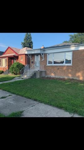 9029 S Ridgeland Avenue, Chicago, IL 60617 - #: 10619535