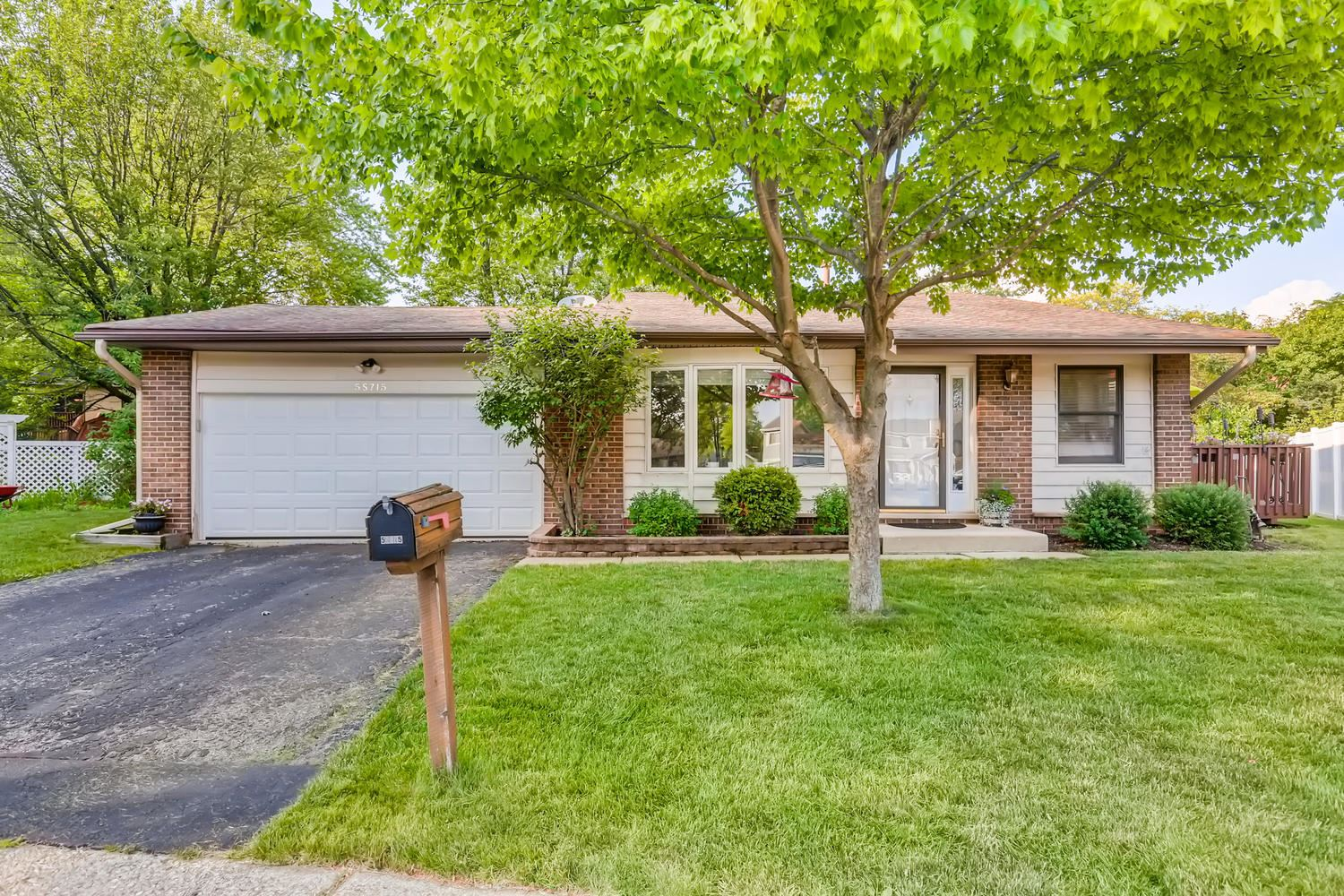 5S715 Starling Court, Naperville, IL 60540 - #: 10777535