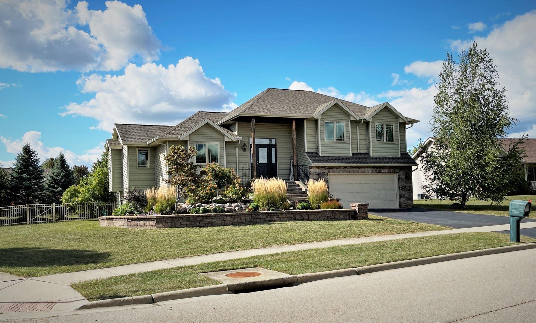 2363 Meadow View Lane, Rockford, IL 61102 - #: 11214535