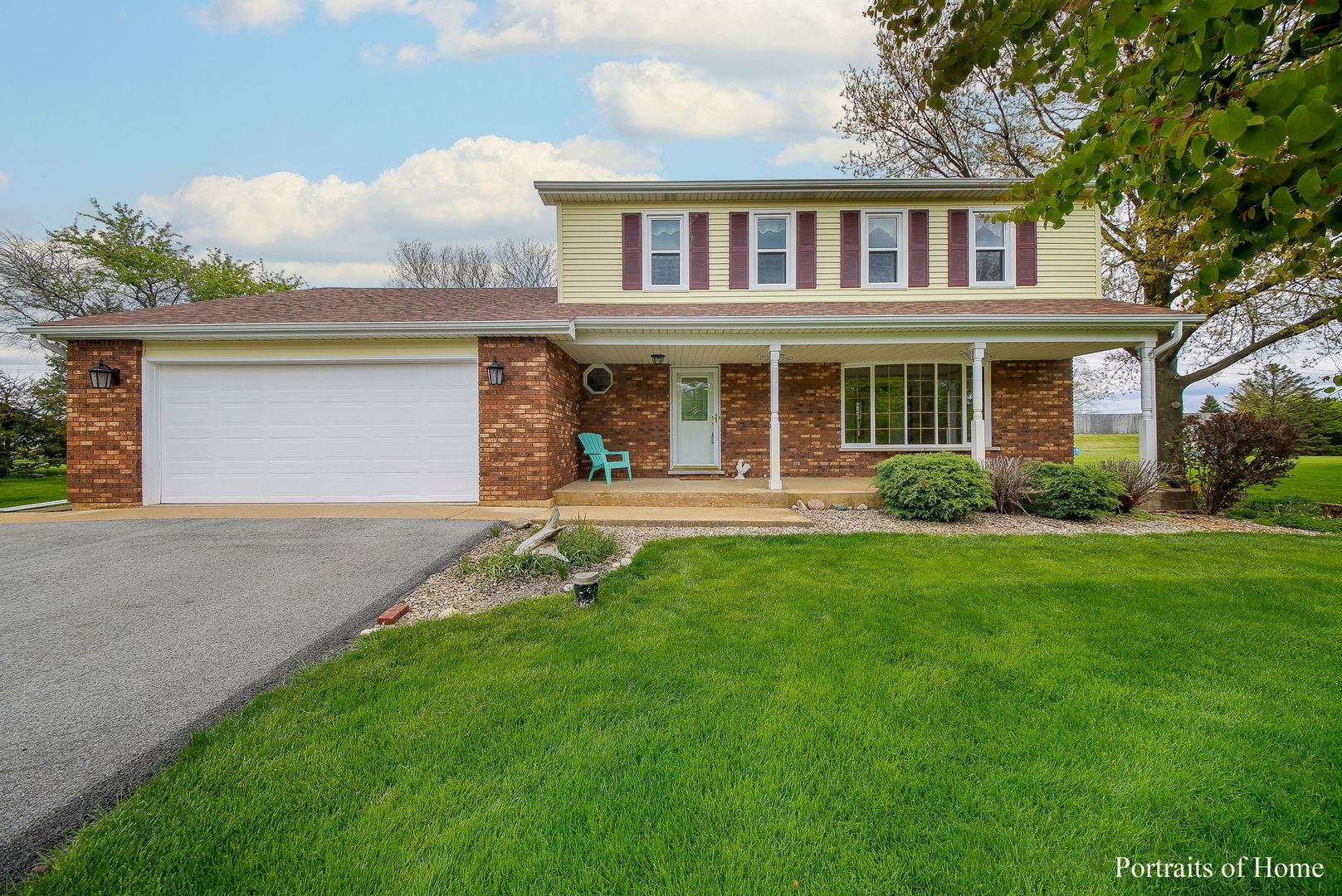 29W332 Wagner Road, Naperville, IL 60564 - #: 10636536