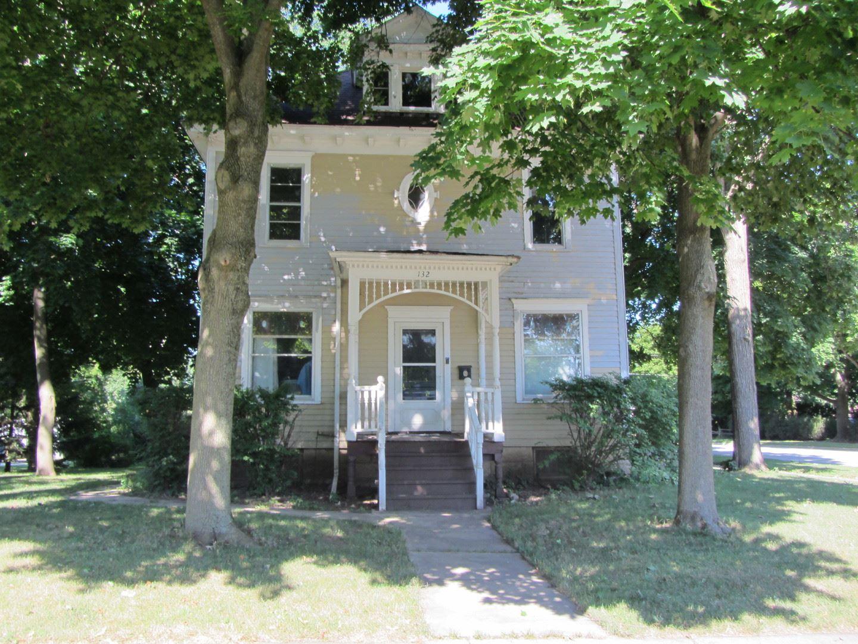 132 S Prospect Street, Roselle, IL 60172 - #: 10793536